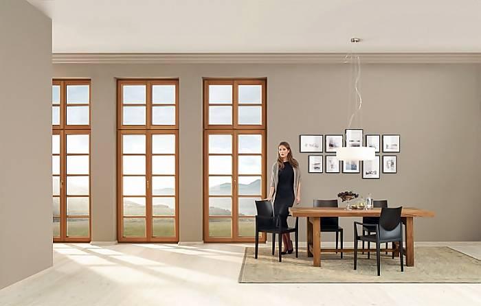 josko berater alois mairinger. Black Bedroom Furniture Sets. Home Design Ideas